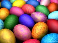 Easter Package 2014 - 1 Night