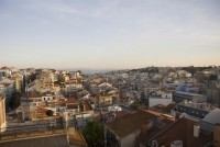 Tailored Lisbon – by Tailor Made Travel
