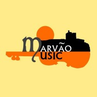Marvão International Music Festival