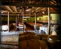 Alentejo Wine Lovers Package - Min. 2 Nights