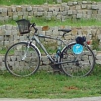 Bike Ride Package - Min. 3 Nights